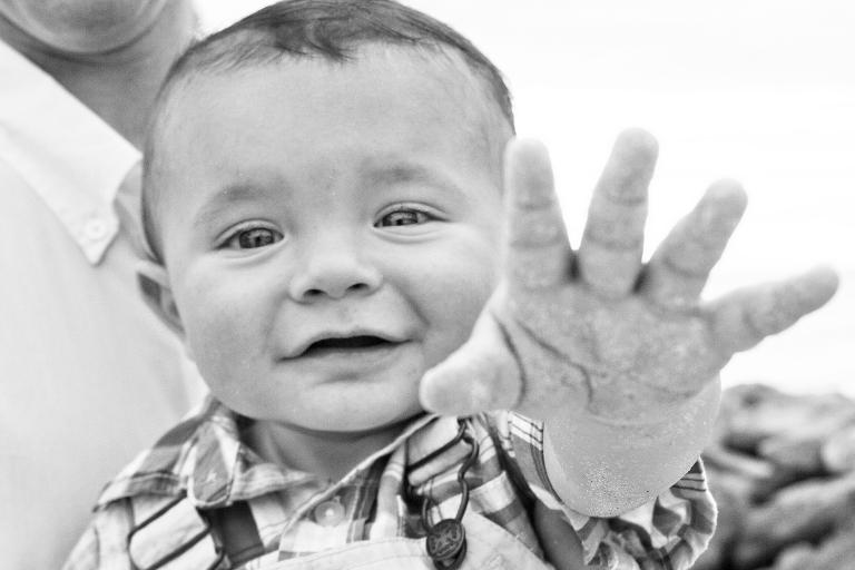 Sarasota Family Children Photography Siesta Key Beach