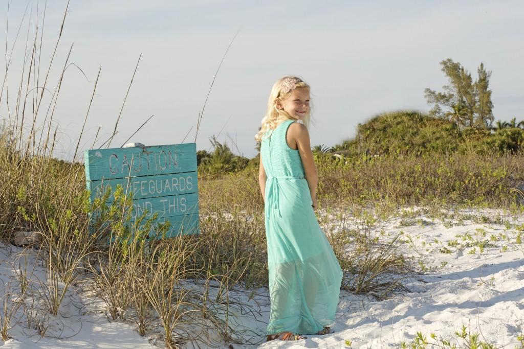 Sarasota_Beach_Photography_Mommy_Me06