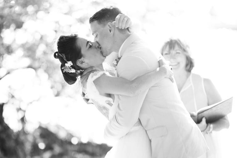 Sarasota Bradenton Venice Wedding Photography