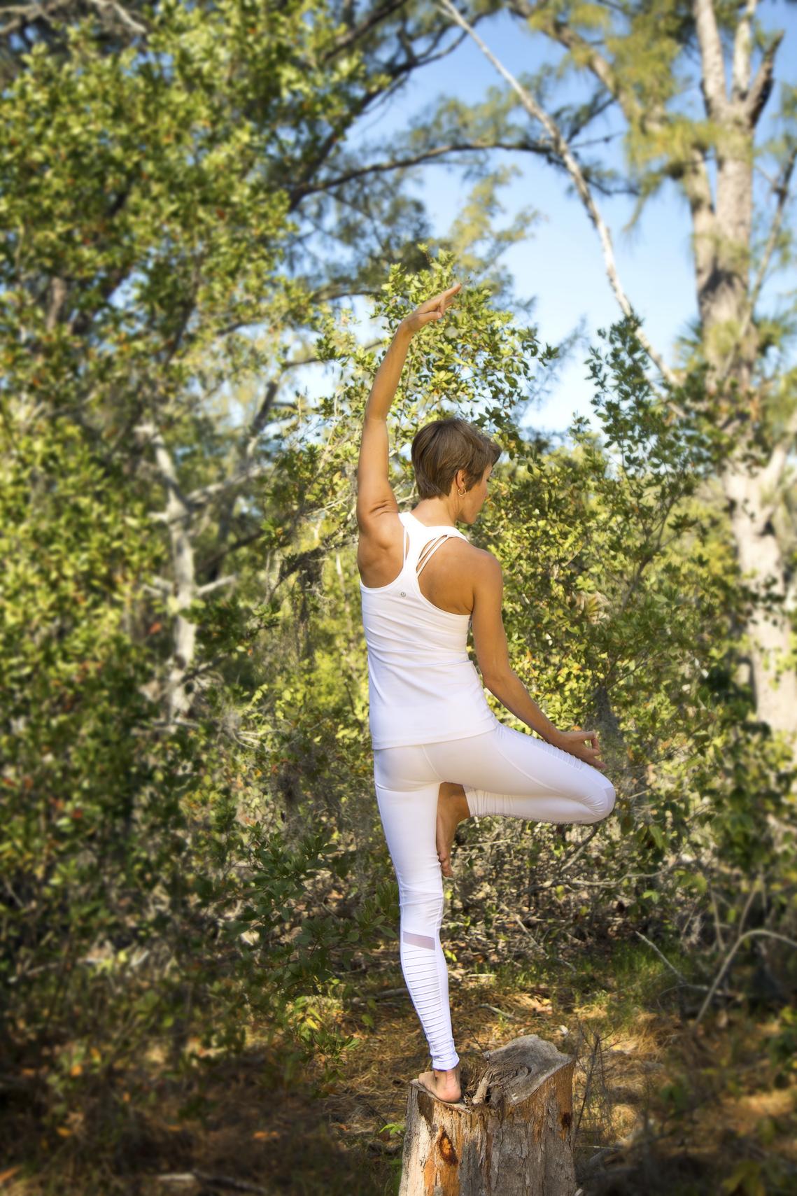 yoga_forest_sarasota_photography_portrait