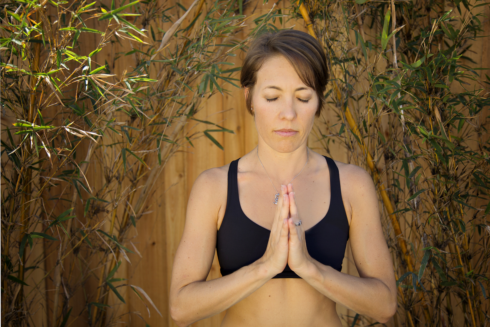 yoga_meditate_sarasota_photography_pose