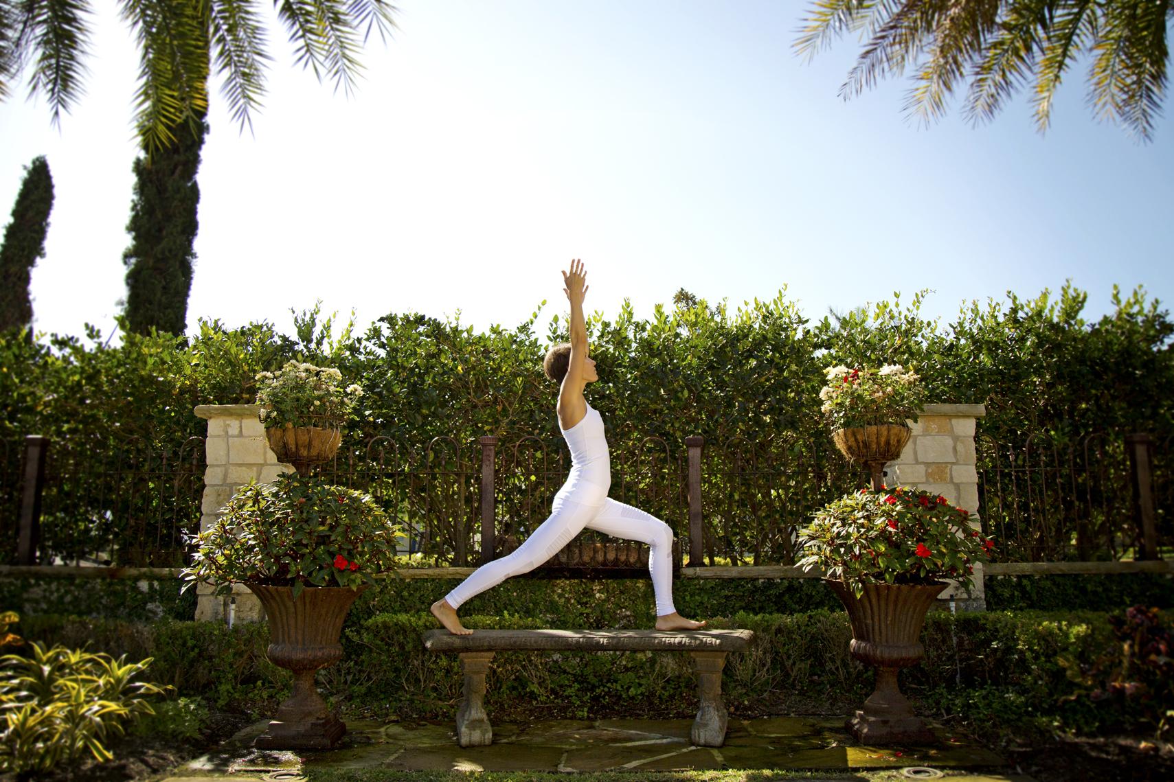 yoga_beautiful_sarasota_photography_pose