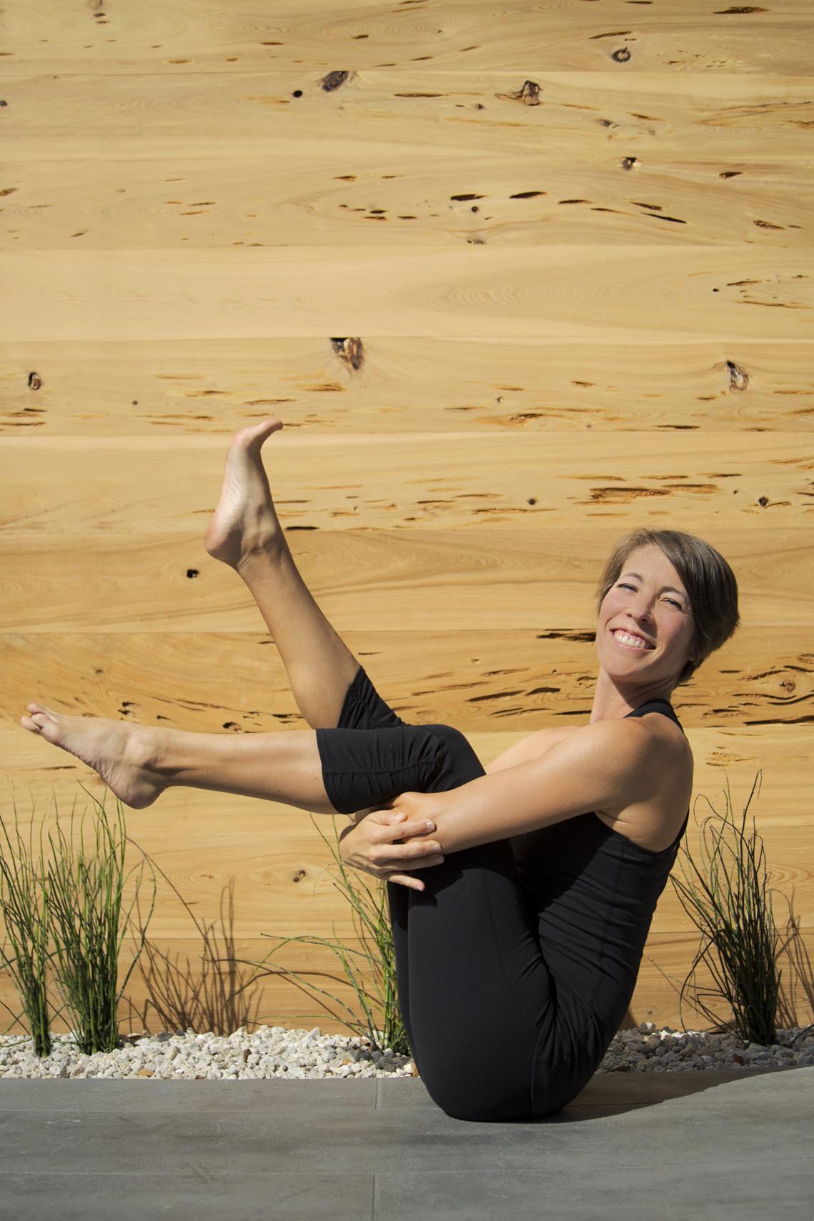 yoga_happy_sarasota_photography_pose