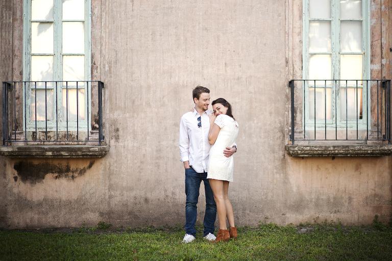 Sarasota Bradenton Wedding Engagement Photography Studios