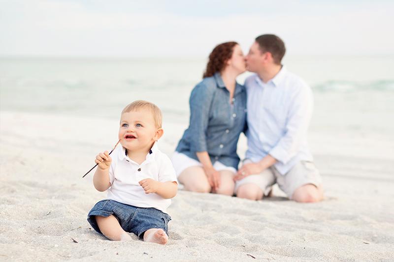 children_beach_family_photography_portrait_sarasota