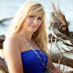 Sarasota_Florida_Portrait_Photography_Beach