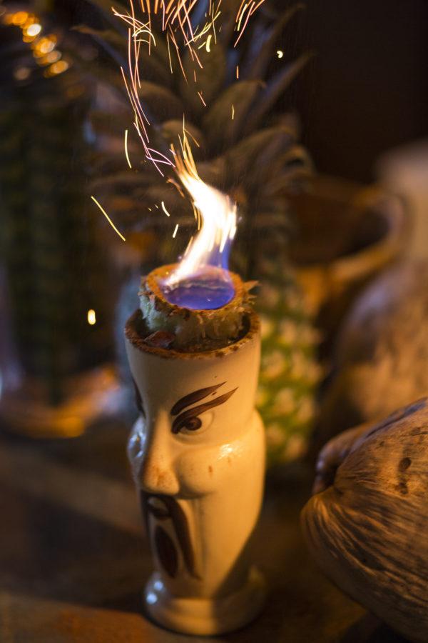 Sarasota Food Photography