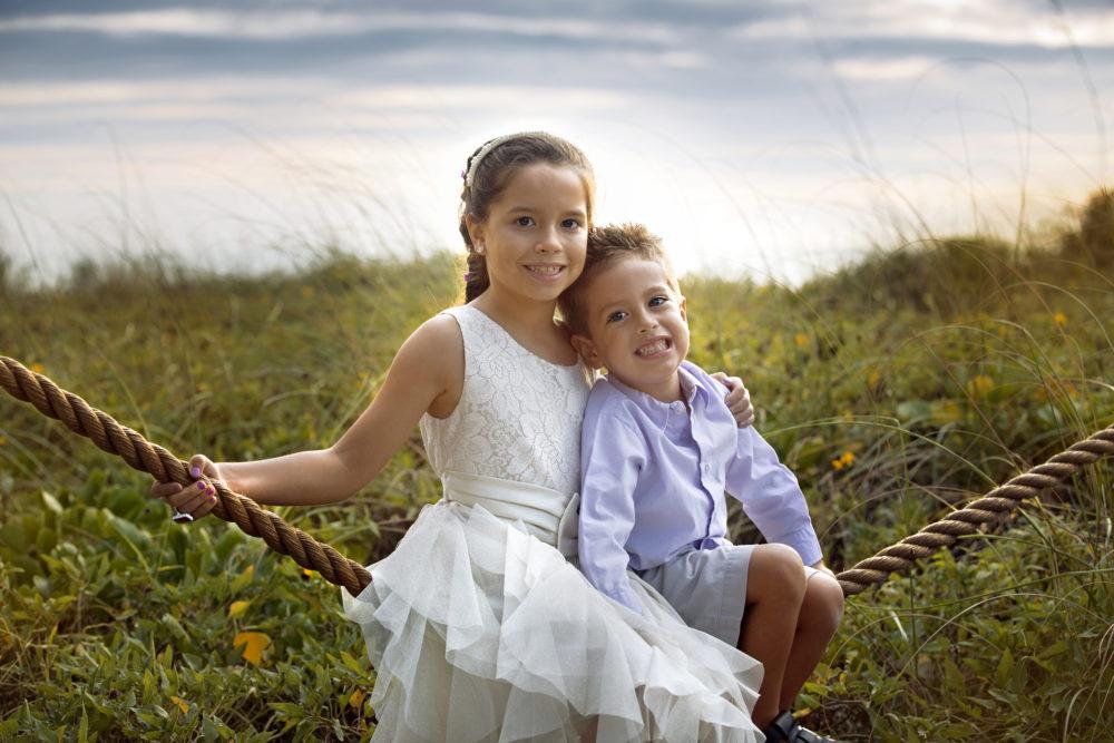 family photography sarasota florida