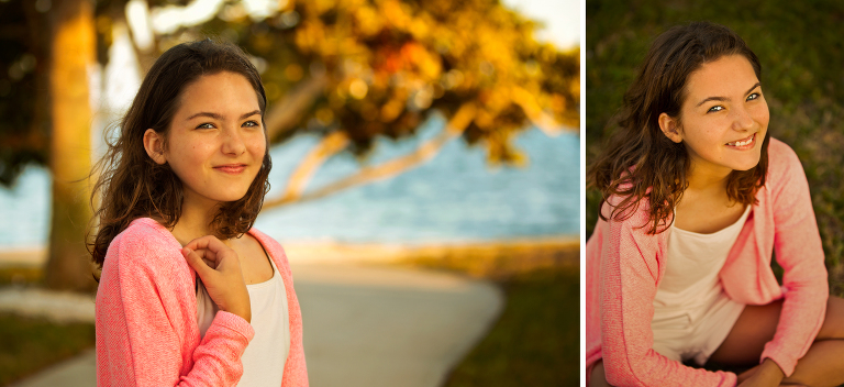 ember_and_earth_photography_sarasota_florida_family_children_lifestyle